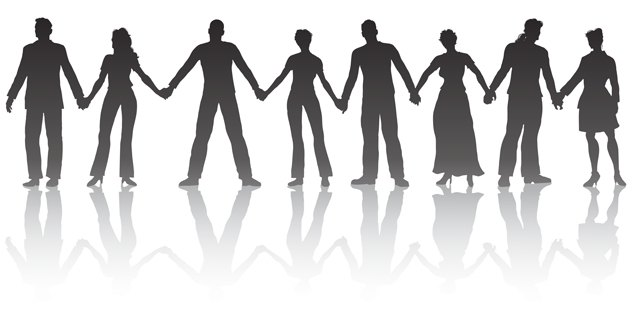 people-holding-hands