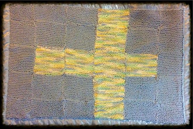 Luanne's Blanket 2.jpg