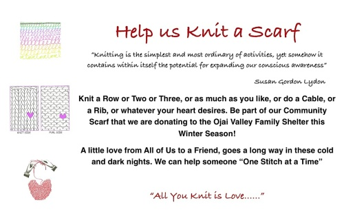 knit-a-scarf-flyer