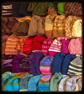OVFS Hats