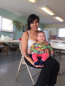 alaska-mom-and-baby