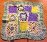 baby-granny-square-blanket