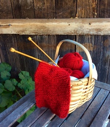 community-basket-red-2
