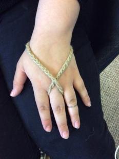 destinys-bracelet