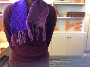 evolve-purple-scarf