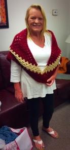 katherine-burgundy-shawl