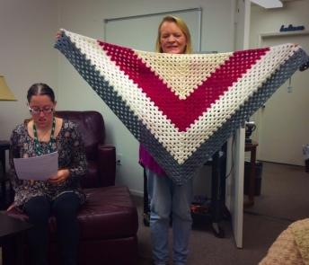 katherine-shawl1
