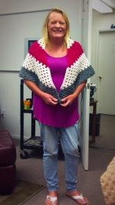 katherine-shawl2