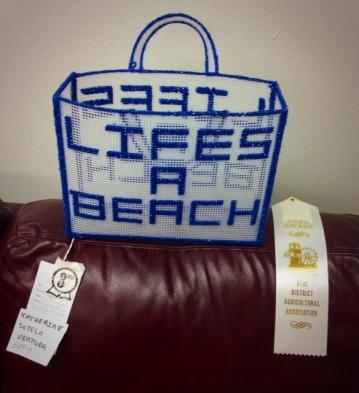 katherines-beach-bag