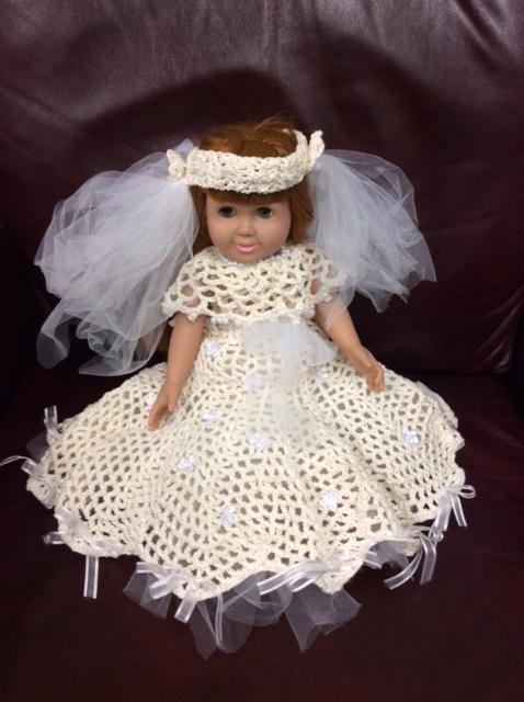 ladonnas-doll
