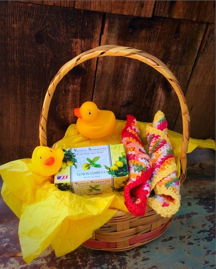 mothers-day-basket-2