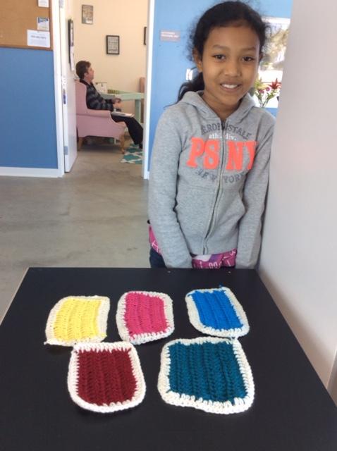 nyela-and-squares