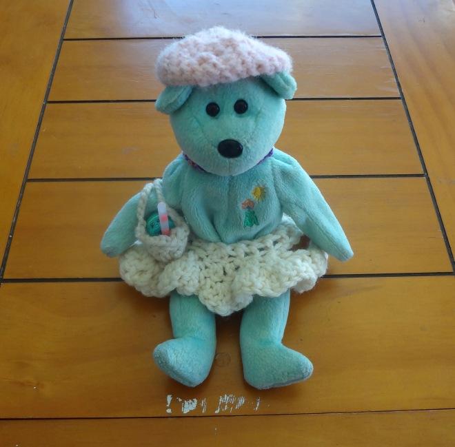 Nyela's Bear.jpg