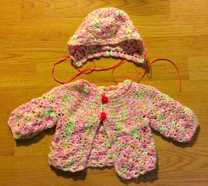pink-baby-set