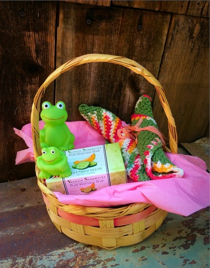 pu-mothers-day-basket-1