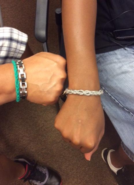 tp-wellness-bracelets