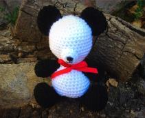 velya-panda