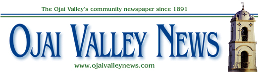 Knitting in Recovery Featured in Ojai Valley News