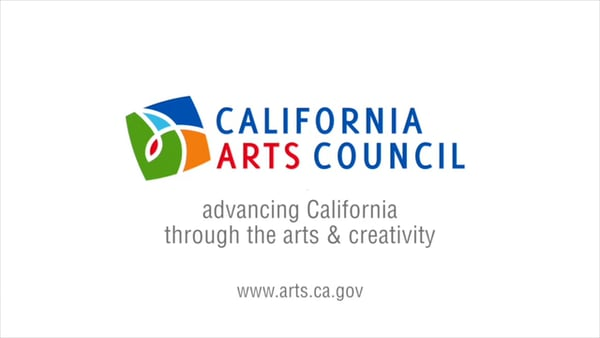 Reentry through the Arts Grant